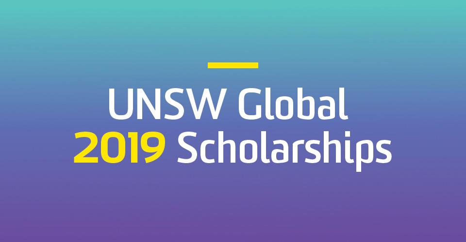 Scholarships-web-Banner.jpg