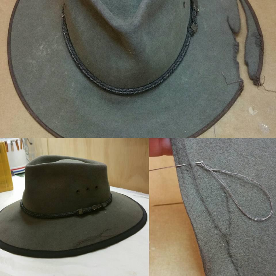 hat repair.jpg