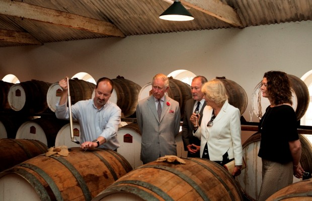 Seppeltsfield_Launches_New_Wine_Experiences_On_Royal_Visit.jpg