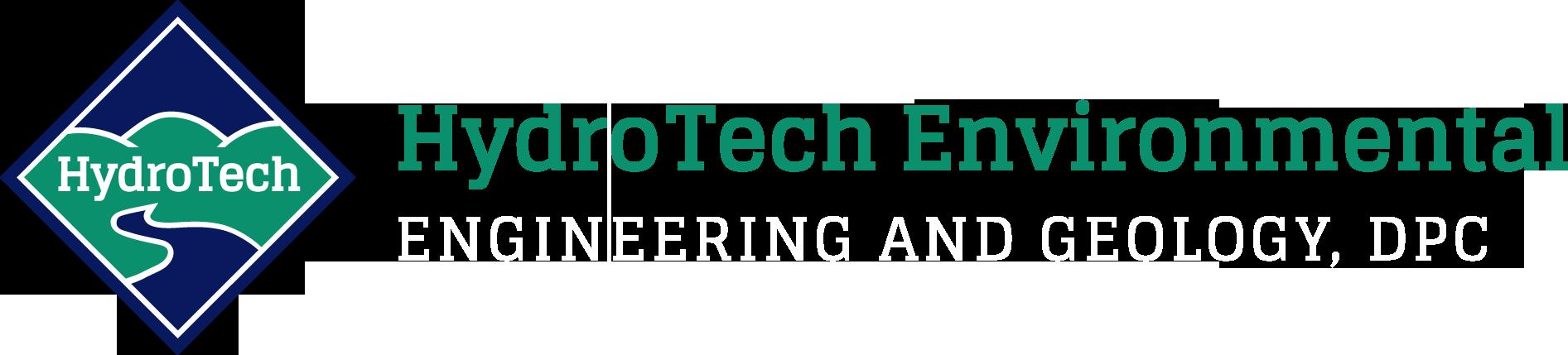 hydrotech-logo-border-white-text.png
