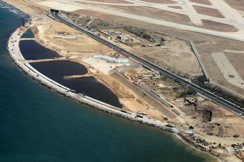 ghadir landfill 2.jpg