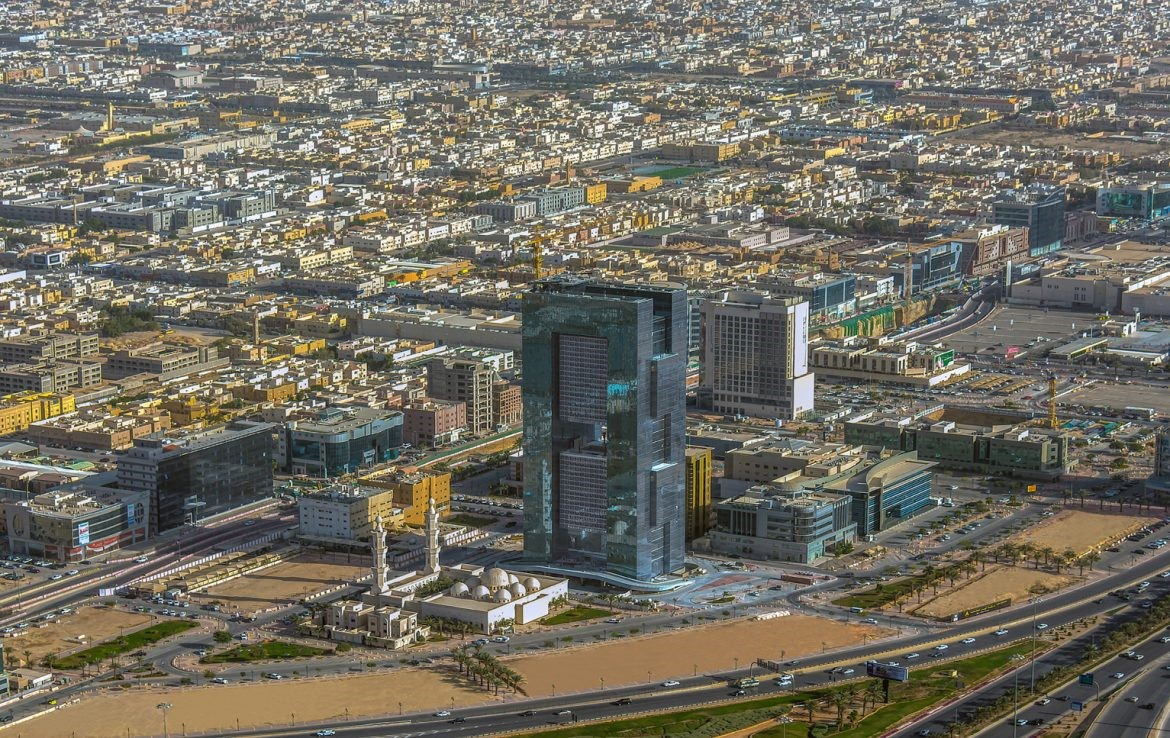 elegance tower ksa.jpg