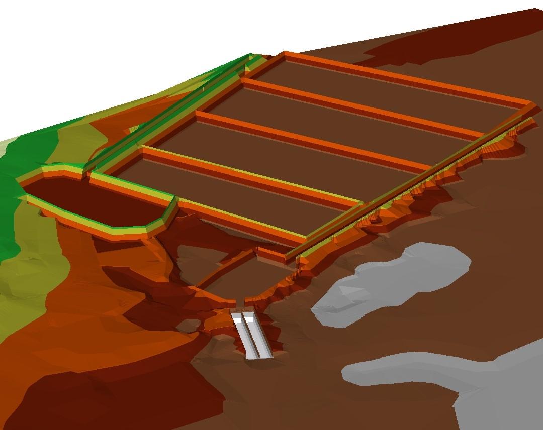 tishrine oil field 3.jpg