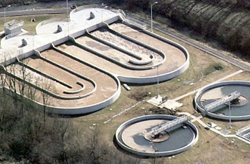 Lebanon - Phase I and Phase II ESA for Wastewater Treatment Plant