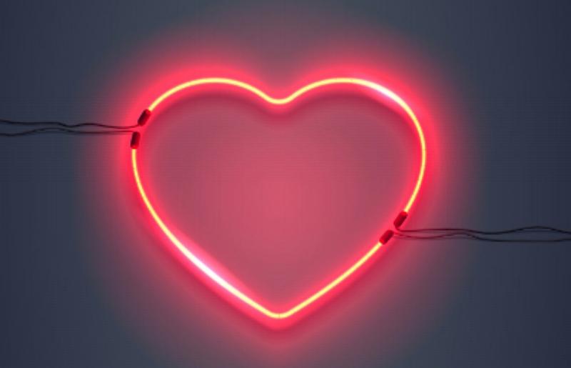 Project Empathy Heart.jpg