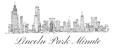 Lincoln-Park-Minute-3.png