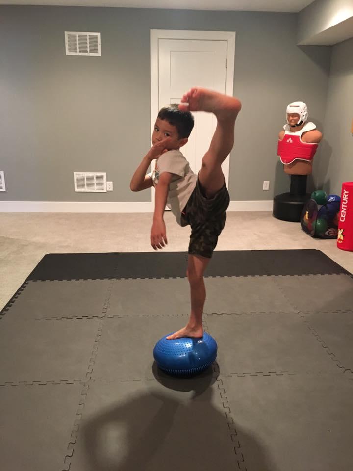 Side Balance Kick.jpg