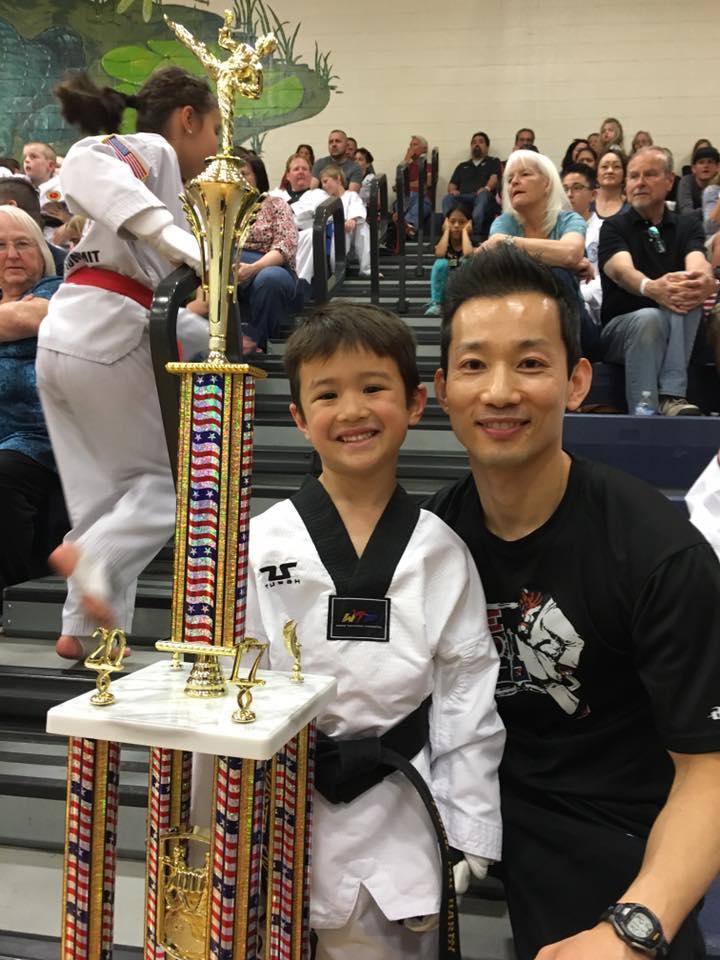 Ethan Master H Big Trophy.jpg