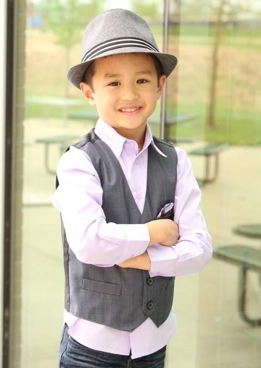 Ethan Model Hat.jpeg