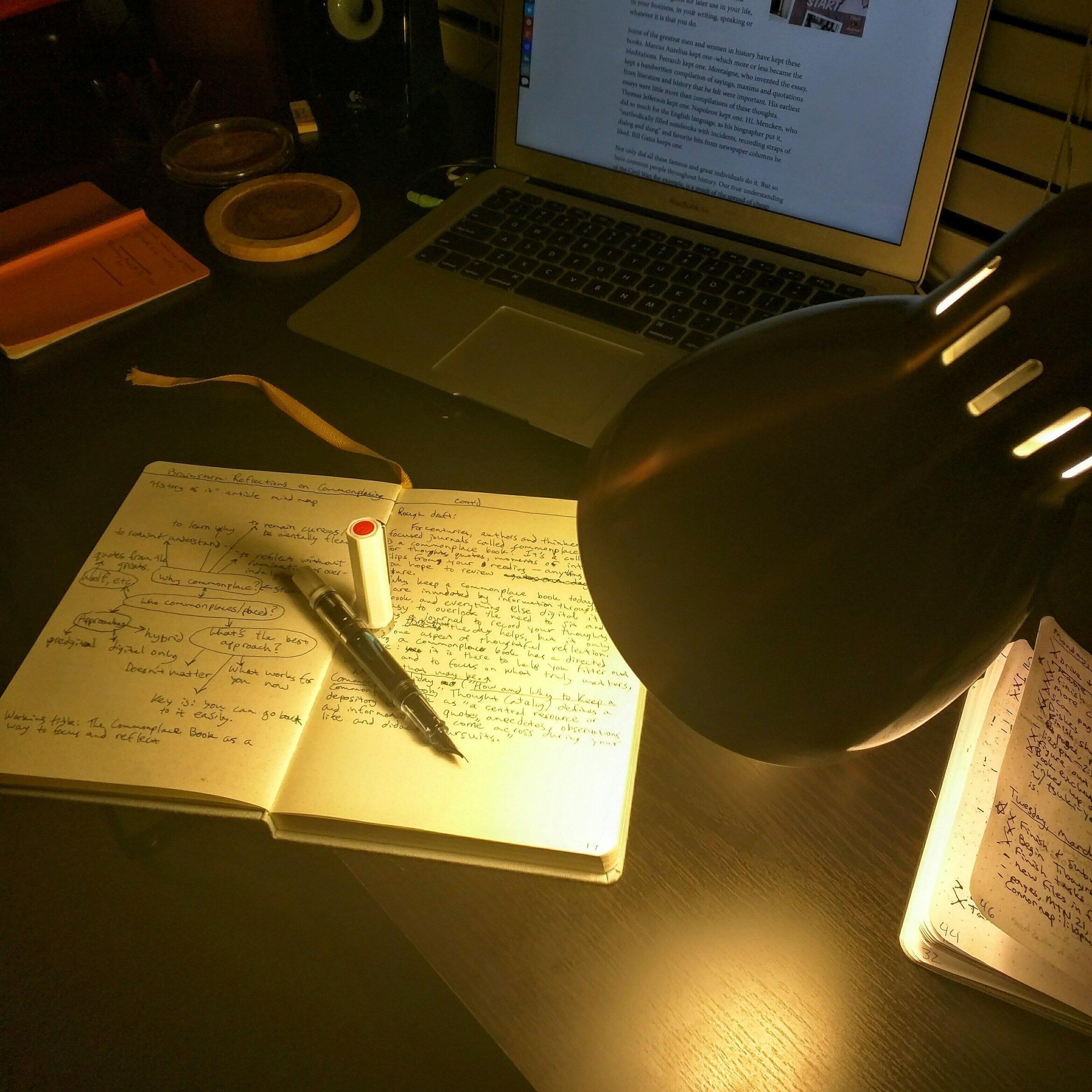writing at night.jpg