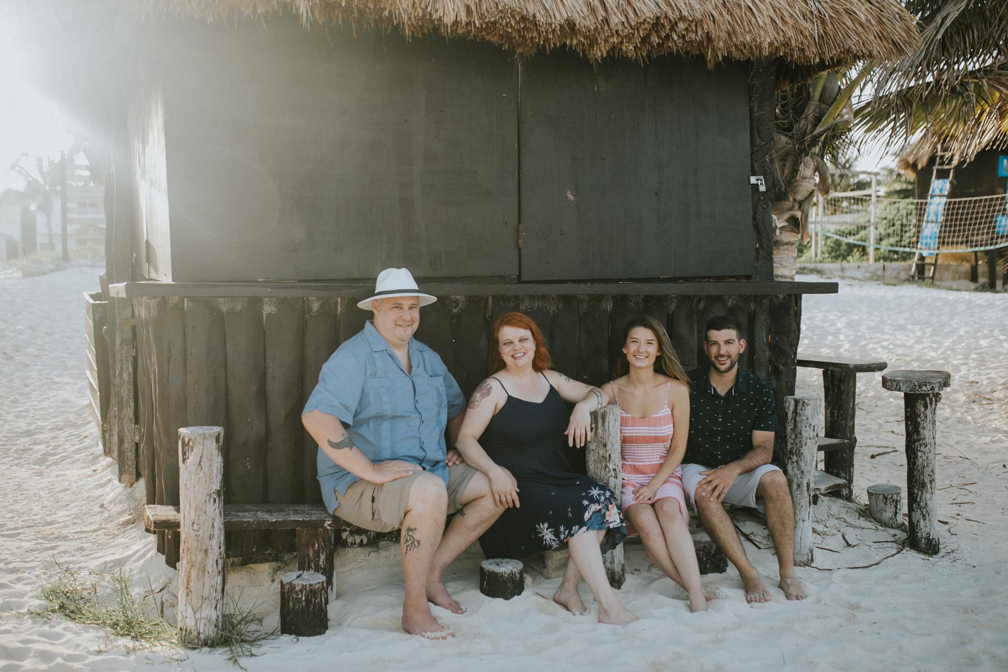 cancun-07-13-2019-family-trip-2_original.jpg