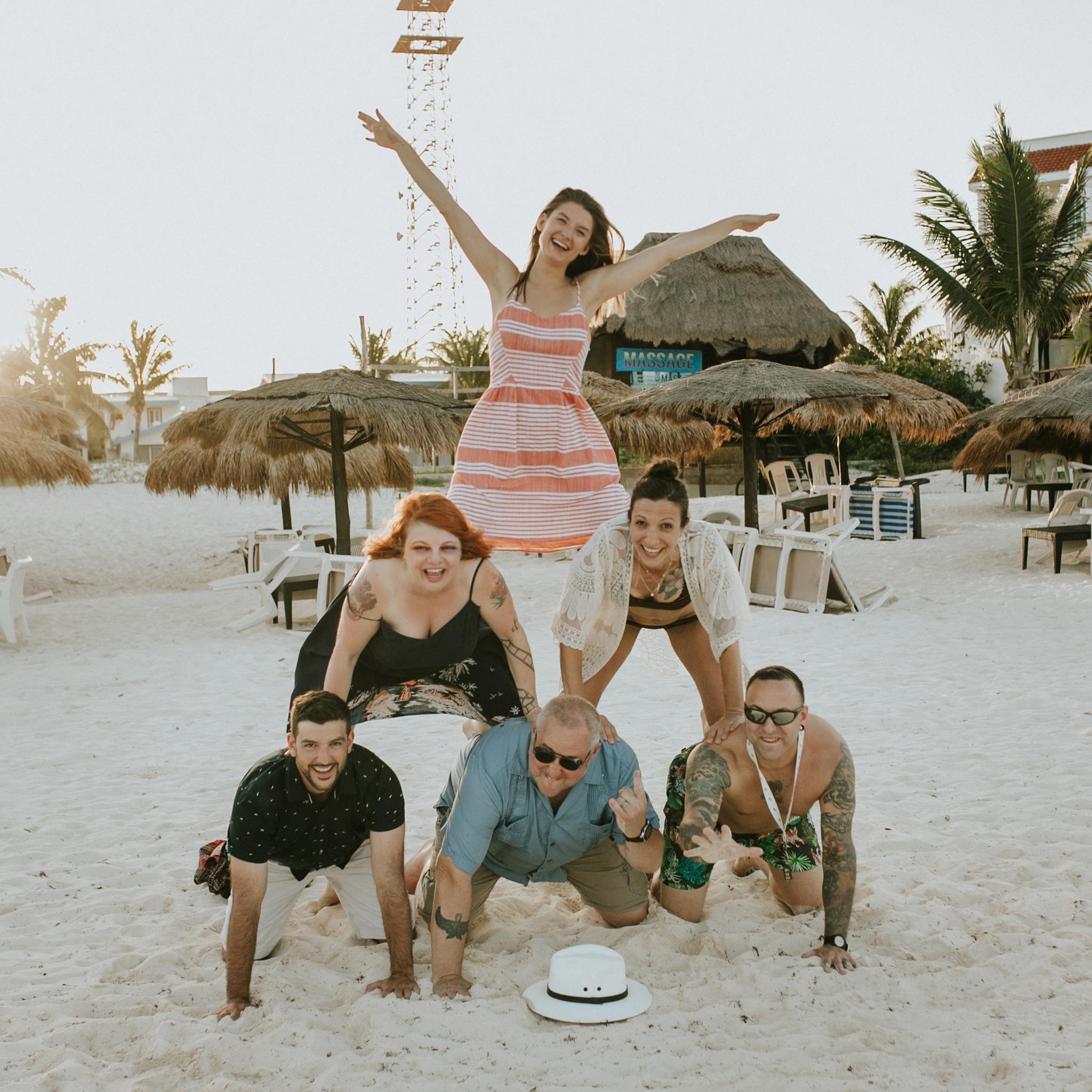 cancun-07-13-2019-family-trip-26_original.jpg