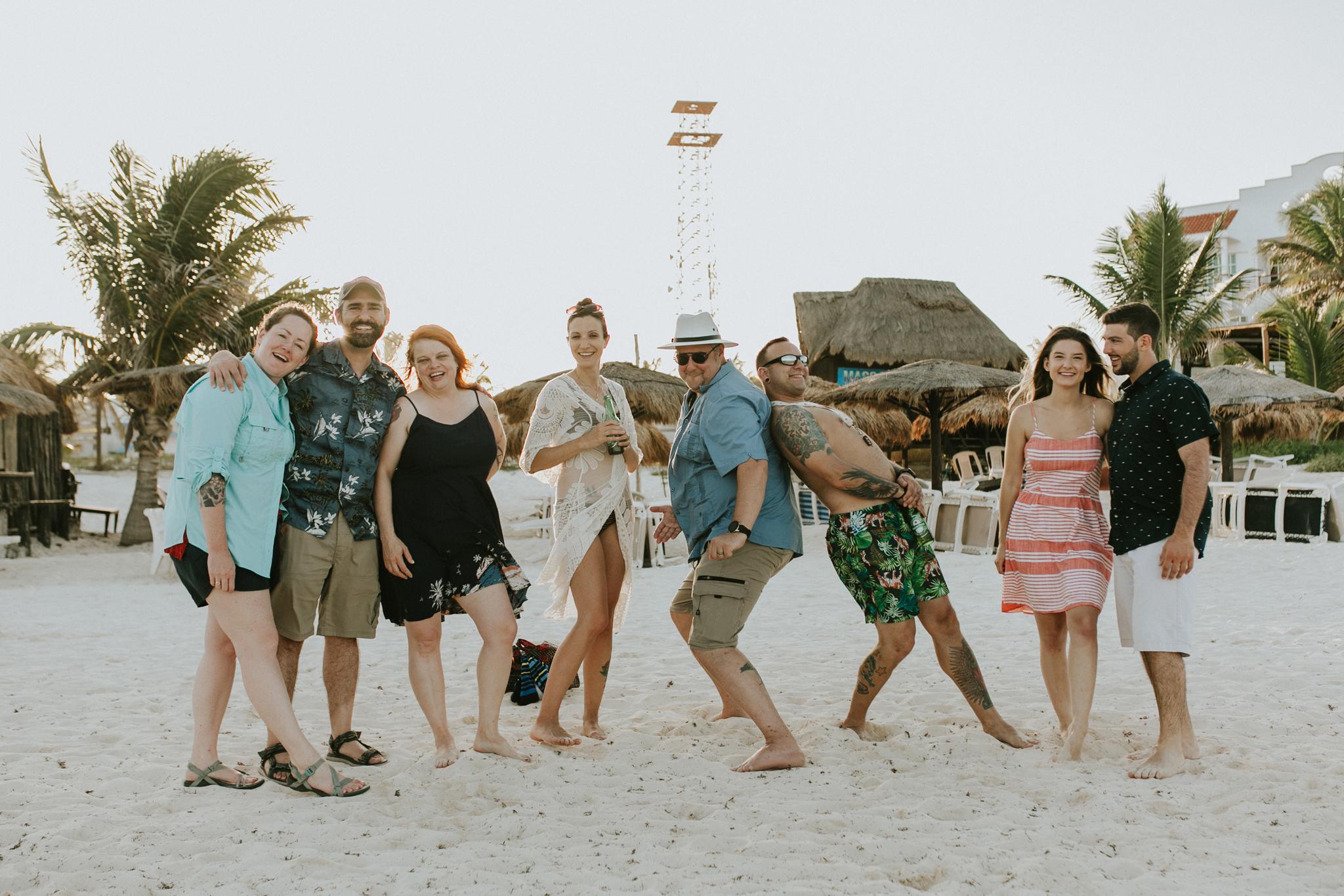 cancun-07-13-2019-family-trip-25_original.jpg