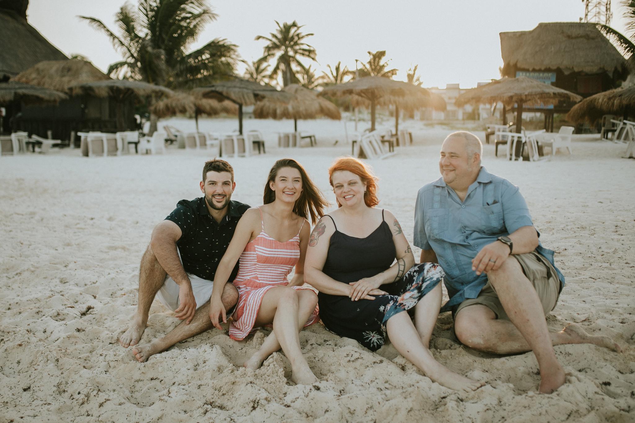 cancun-07-13-2019-family-trip-32_original.jpg
