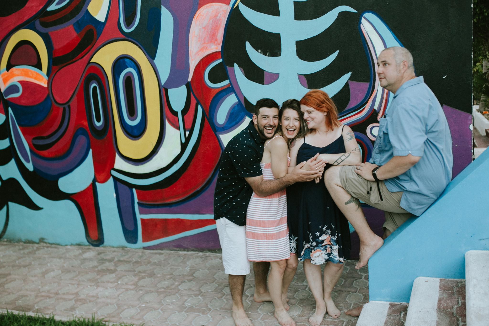 cancun-07-13-2019-family-trip-38_original.jpg