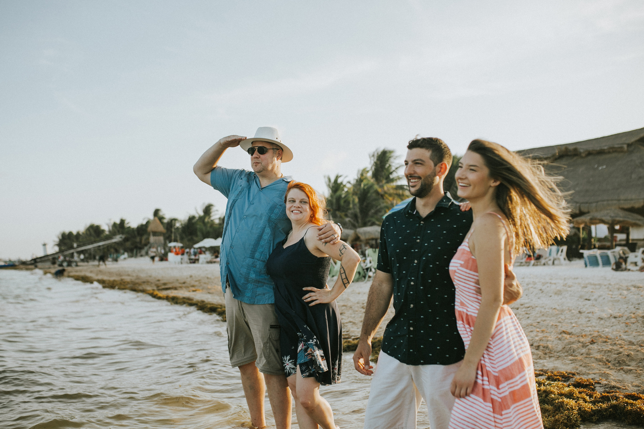 cancun-07-13-2019-family-trip-12_original.jpg