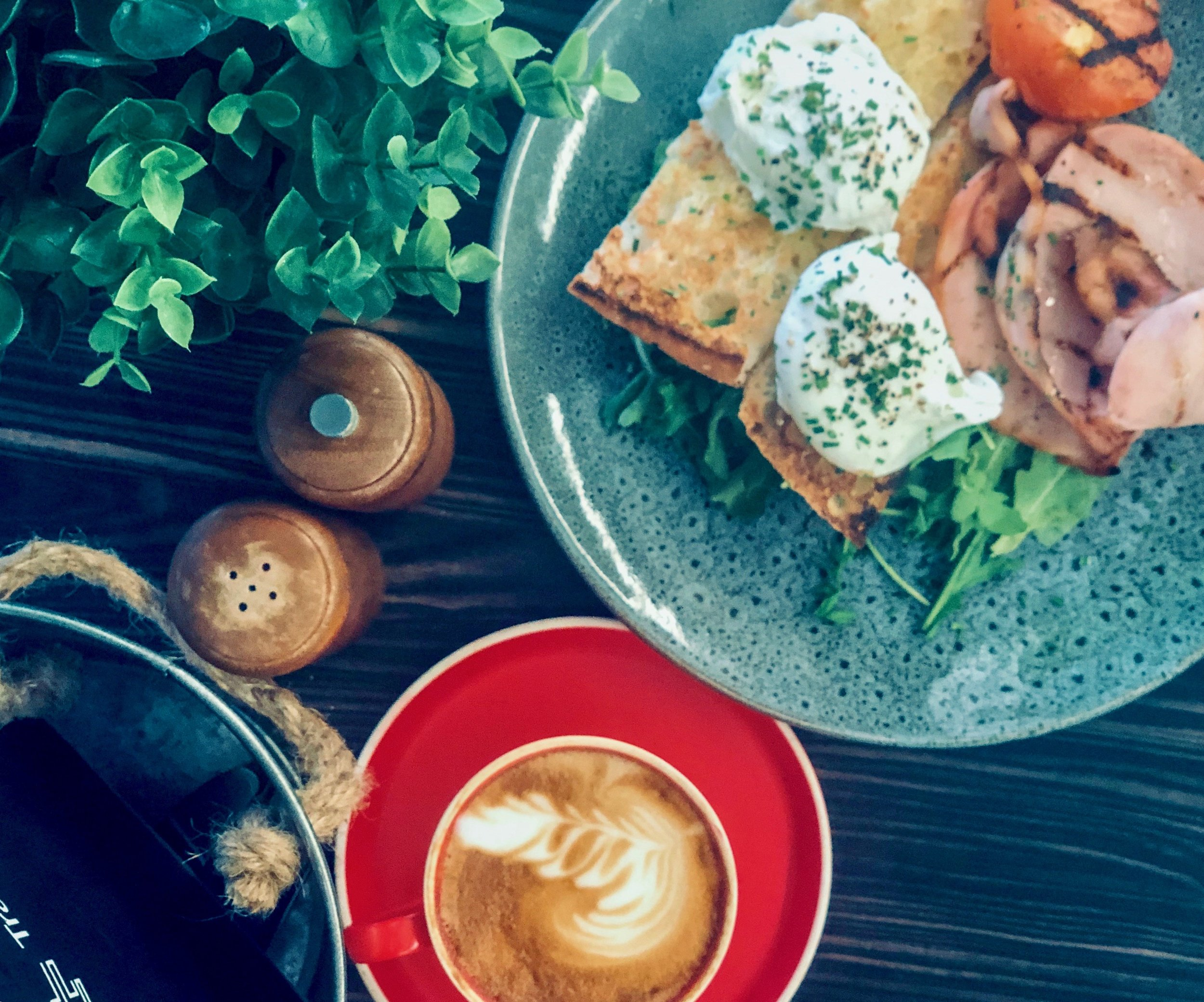 Breakfast Special.jpg