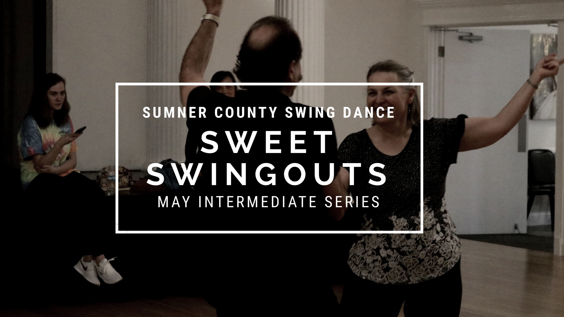 Swingouts