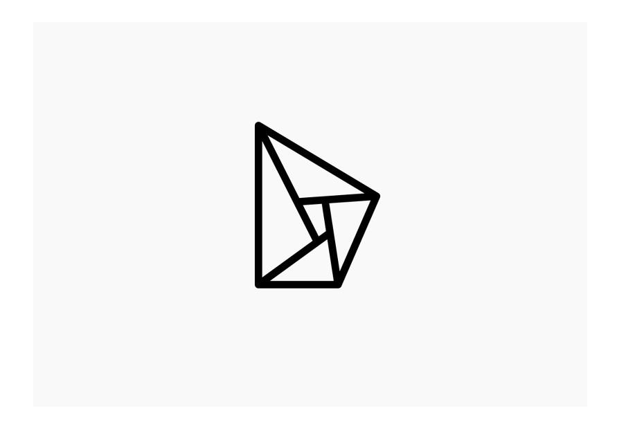 ONTIC_Logo_CindyForsterDesign_800.jpg