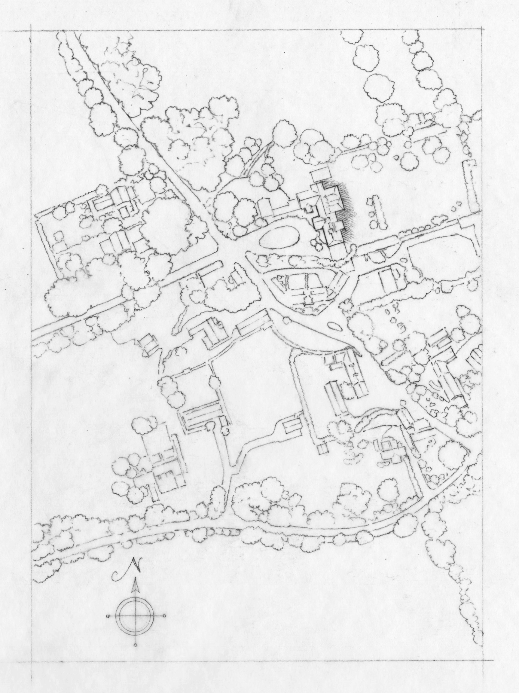 Mauresbury map revised sketch 002.jpg