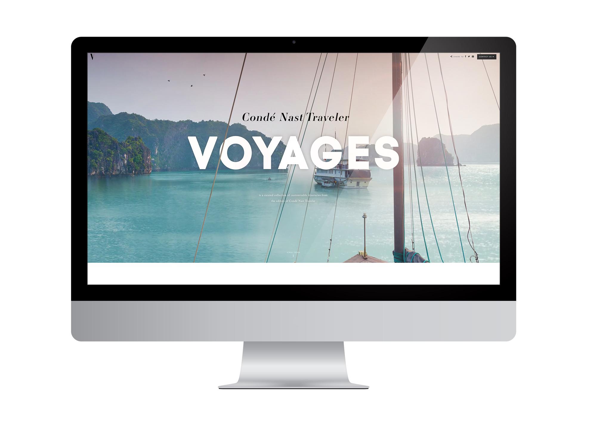 voyages 1.jpg