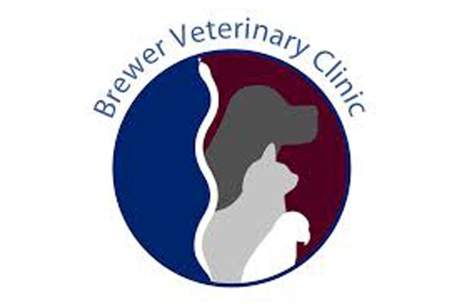 Brewer Veterinary Clinic -
