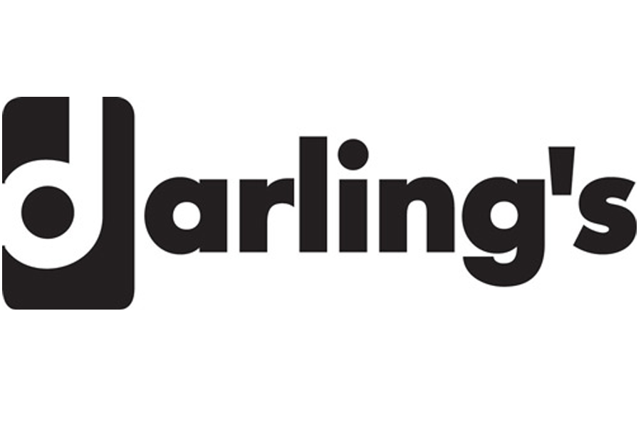 Darling's Auto Group -