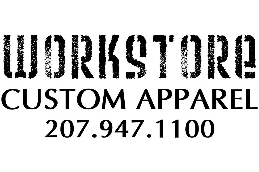 Workstore -