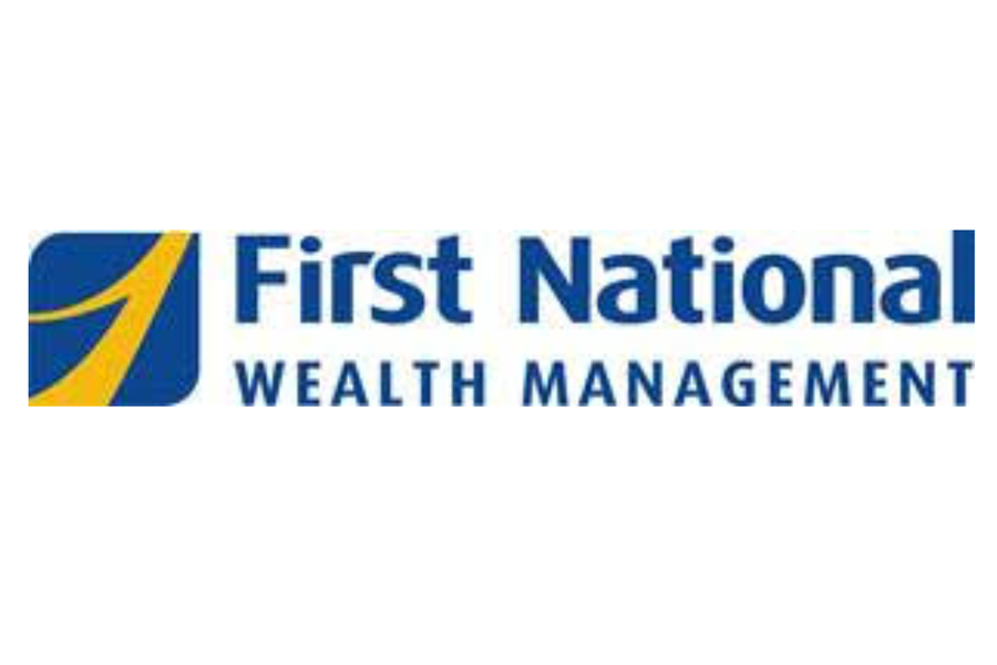First National Wealth Management -