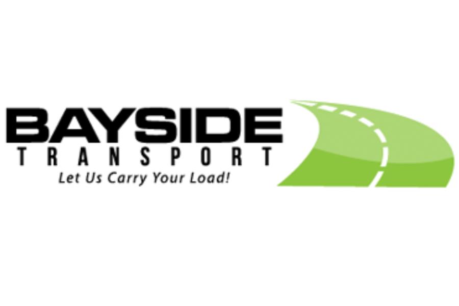 Bayside Transport -