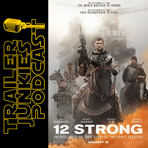 12StrongPodcastSquare.png