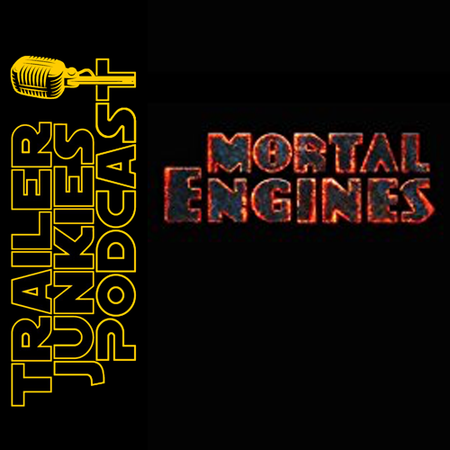 Mortal Engines TJPodcast Square.png