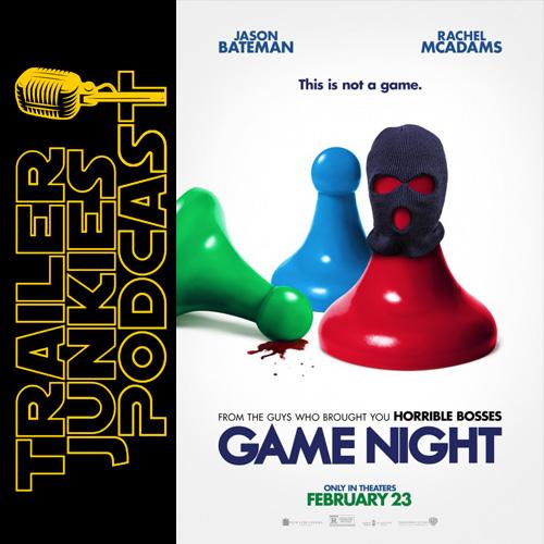 TJPodcast Square Game Night.jpg