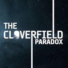 CloverfieldParadox.png
