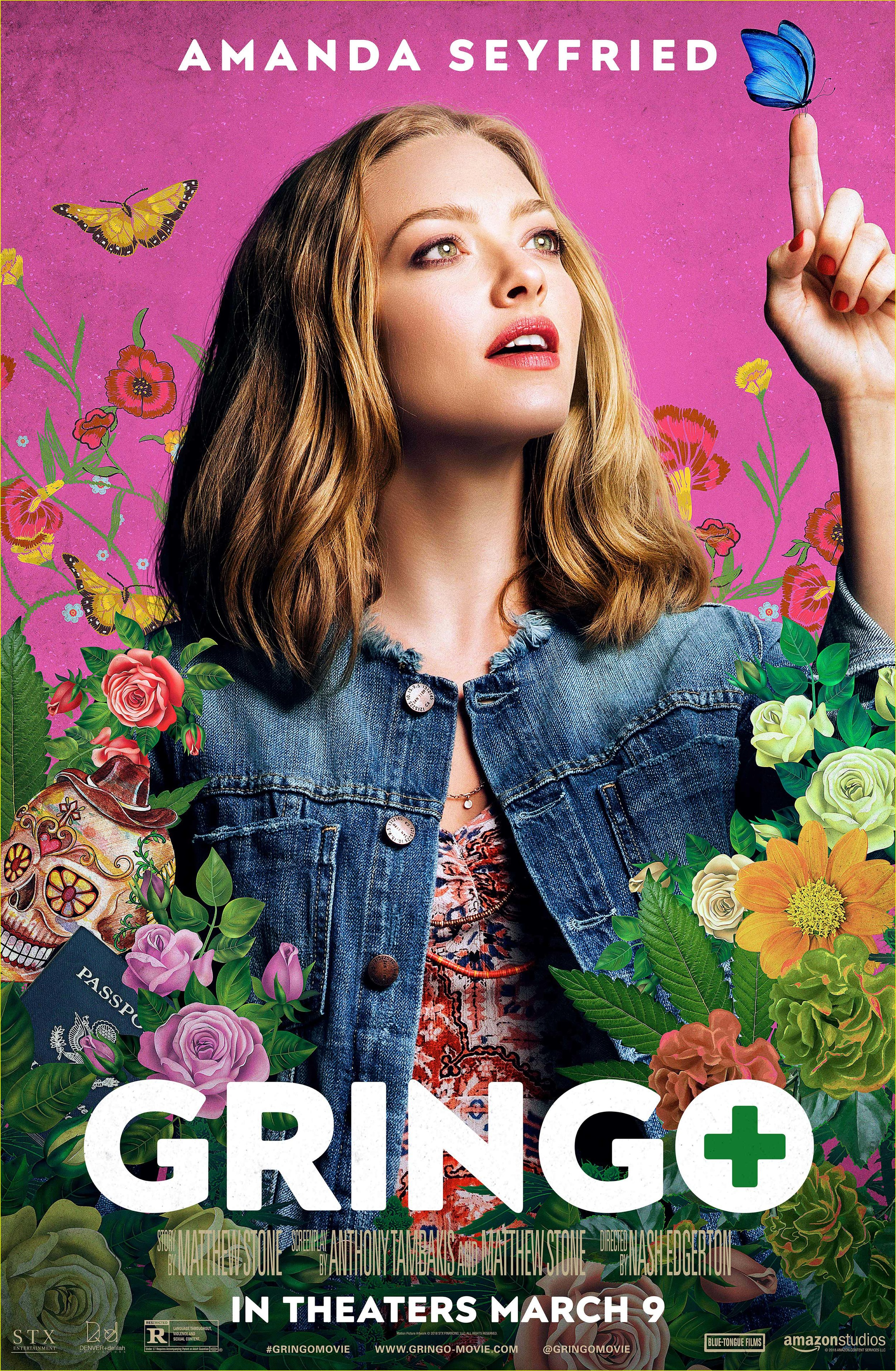 amanda-seyfried-star-in-gringo-posters-05.jpg