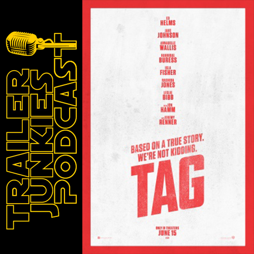 TJPodcast Tag Square.png