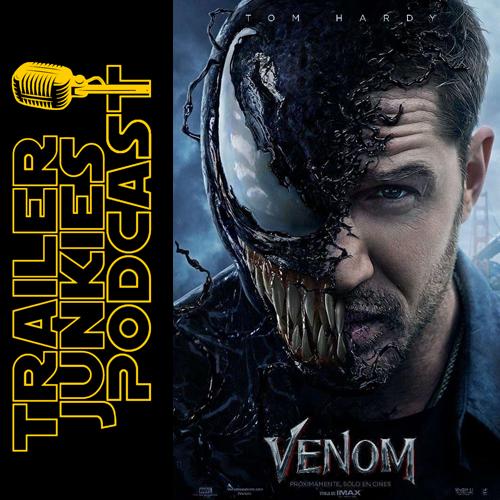 TJPodcast Square Venom.png