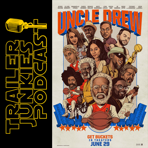 TJPodcast Square Uncle Drew.png