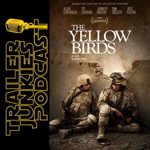 TJPodcast Square Yellow Birds.png