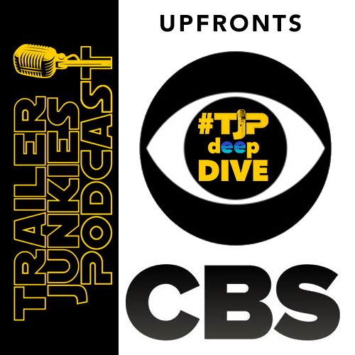 TJPodcast Square CBS.png
