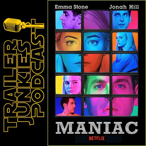 TJPodcast Square Maniac.png