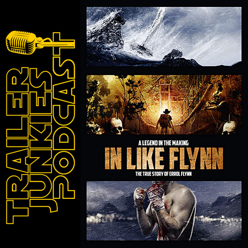 TJPodcast Square In Like Flynn.png