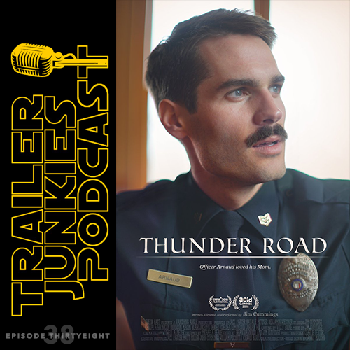 TJPodcast Square Thunder Road.png