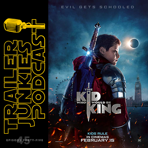TJPodcast Kid King Square.png
