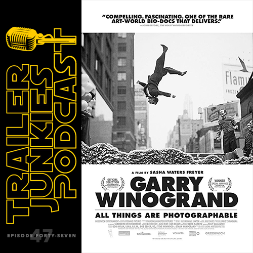 TJPodcast Winogrand Square.png