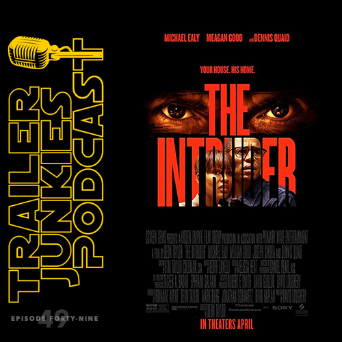 TJPodcast The Intruder Square.png