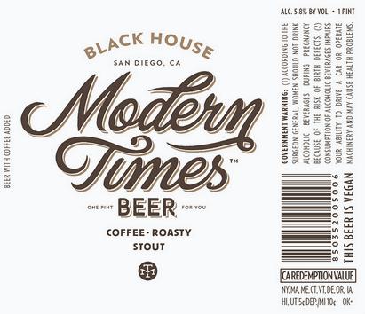 Modern-Times-Black-House-Stout.png