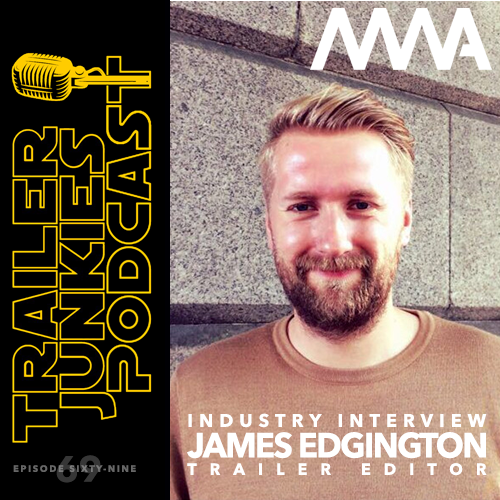 TJPodcast Square Ep 69 James Edgington.png