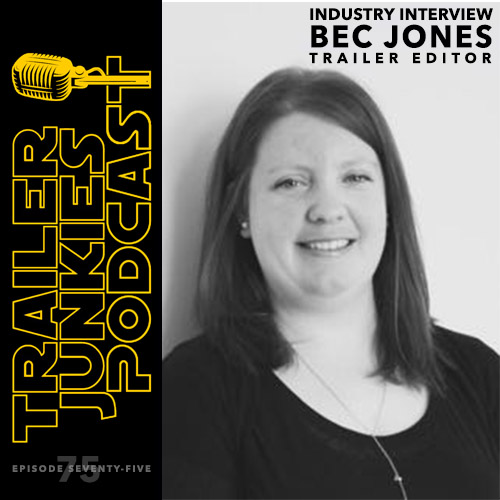 TJPodcast Square ep 75 Bec Jones.jpg