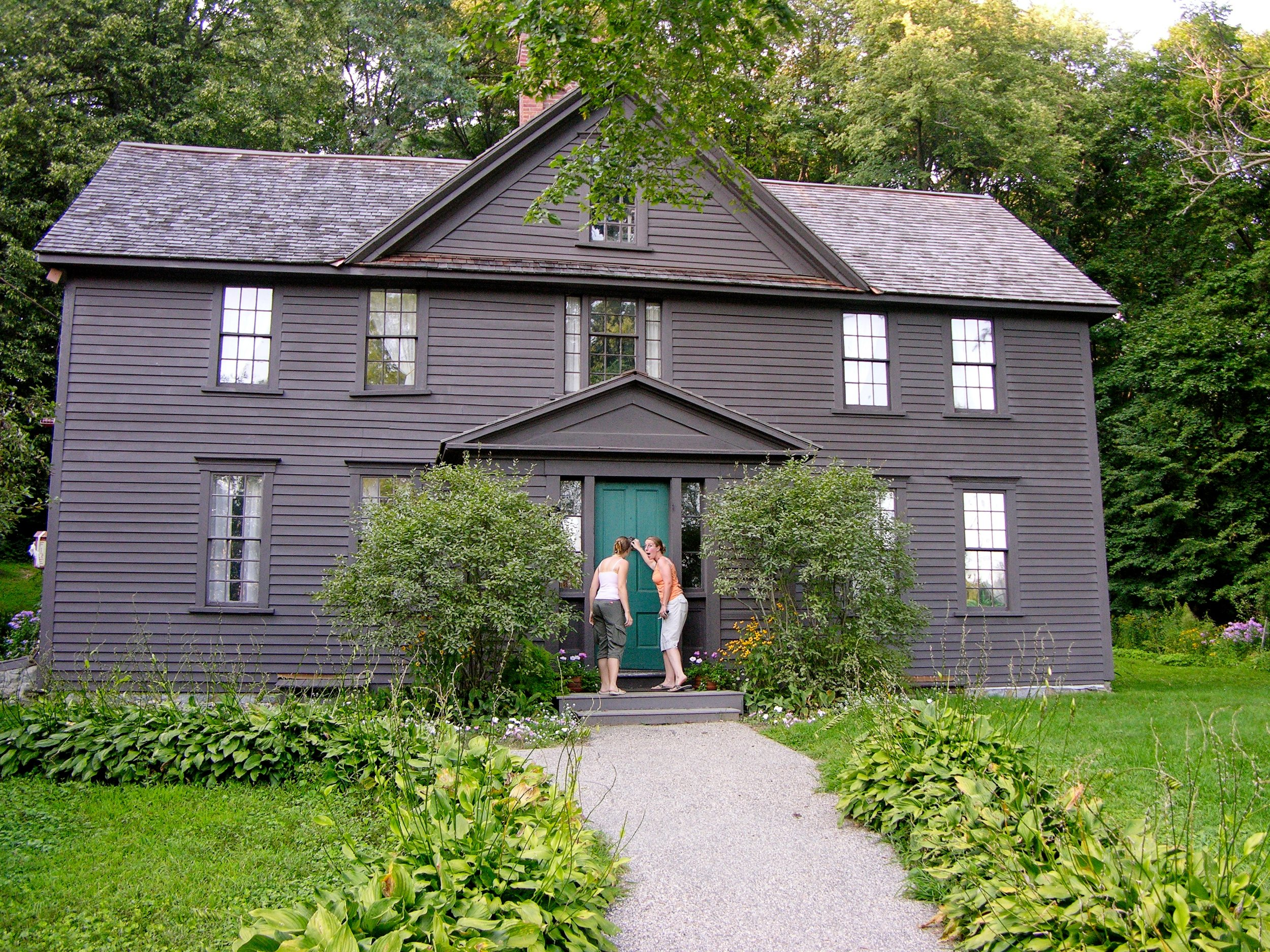 Louisa May Alcott House.jpg